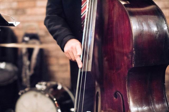 programmers - jazz musicians - udacity