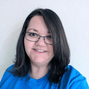 Kristin Dragos - Udacity - Virtual Reality Career - Student Success