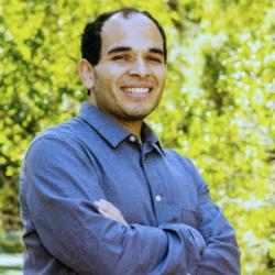 Raul - Udacity - Student Success - Career Success