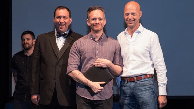 Udacity Self-Driving Car Graduation 3