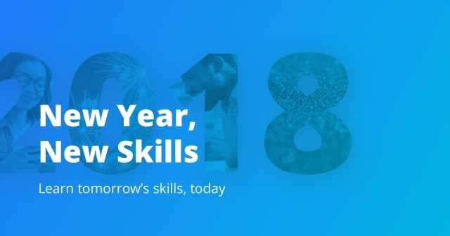 New Year New Skills - Udacity - Final2