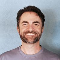 Richard Morgan - Udacity - Mid-Career Career Change