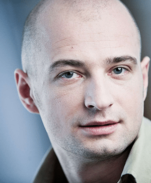Karol Zyskowski - Mentorship - Udacity