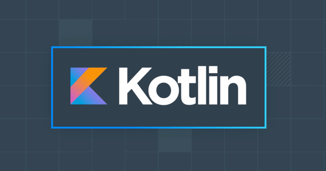 6 Reasons Why Developers Should Learn Kotlin | Udacity