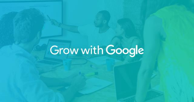 Udacity - Google - Developer - Scholarship