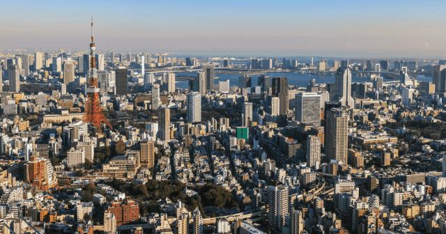 New Career - Tokyo - Student Success - Udacity
