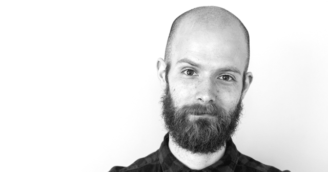 Eric Persson - Data Scientist - Student Success - Udacity