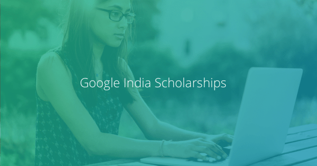 Student Success - Udacity - Google India Scholarships