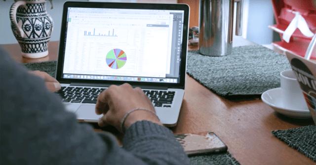 Udacity - Data Analyst - Student Success
