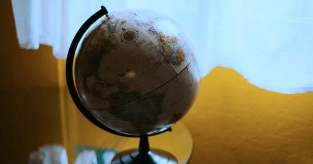 Udacity - Around the World - Student Success
