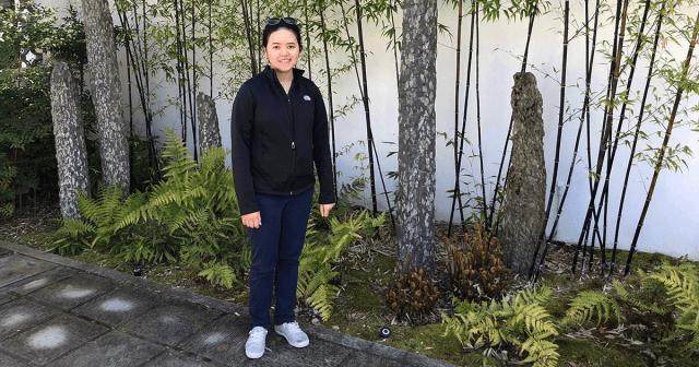 An Nguyen - Udacity - Student Success - Self-Driving Robots