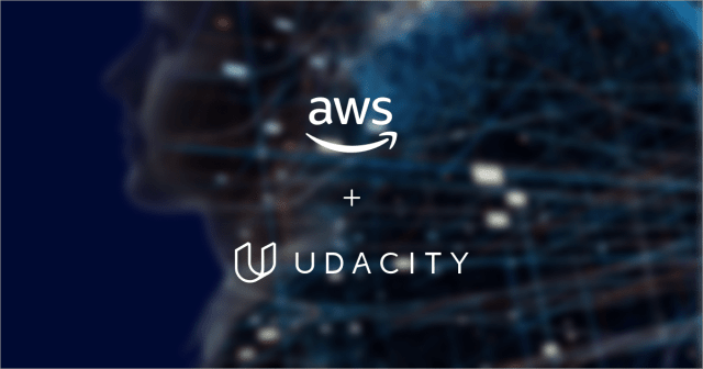 Amazon - AWS - SageMaker - Udacity - Deep Learning