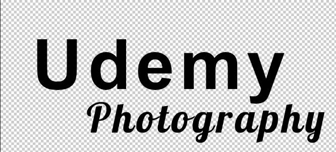 PhotoshopWatermark2