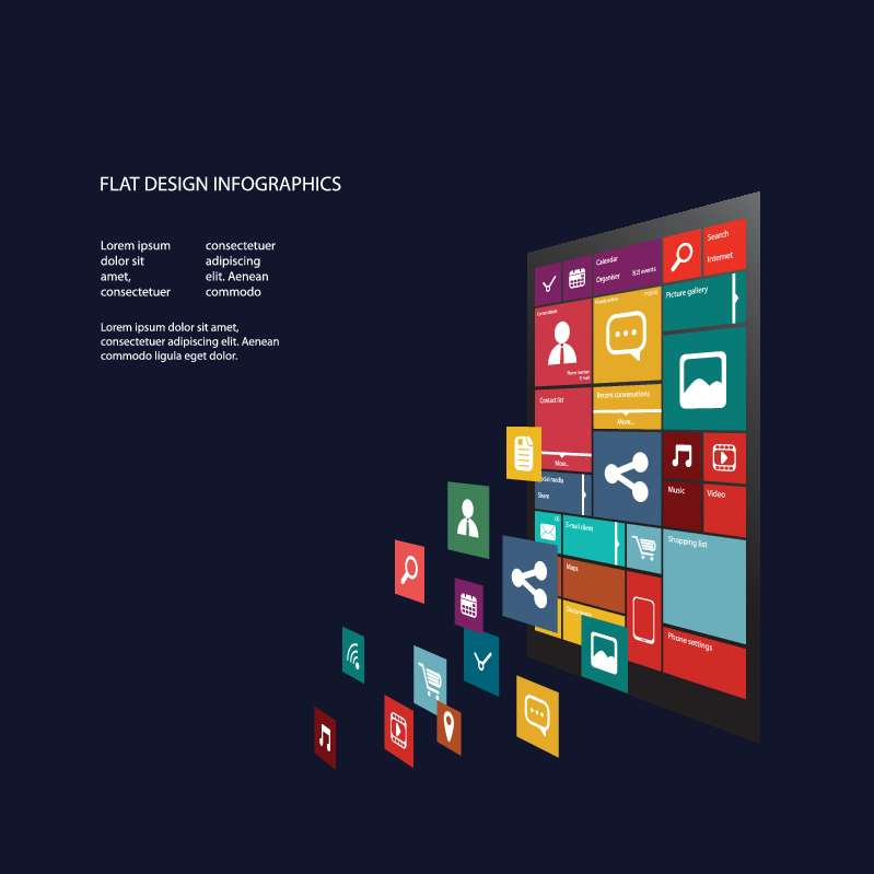 Graphical User Interface Design Designing For Usability