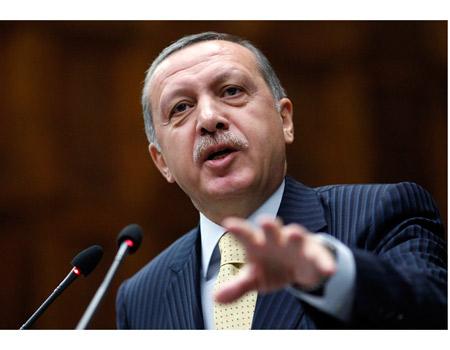 עוד נשארו פראיירים שנוסעים לטורקיה?