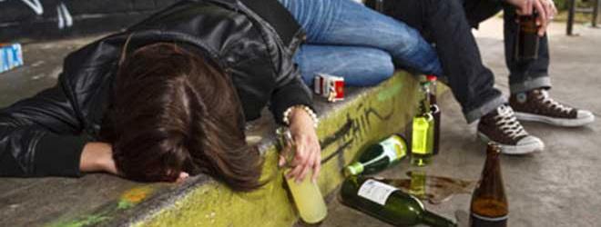 מועמדים יקרים לראשות הממשלה – מה עם השתייה?