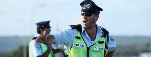 """המשטרה """"נלחמת"""" בתאונות - למצולמים אין קשר לפוסט"""