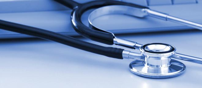 ביטוח בריאות - הזהרו מהחרגות