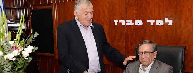 ישראל זינגר – תמו 100 ימי החסד ועוד יום אחד… והמצב???