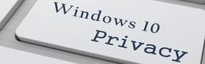 הפרטיות, הפרטיות