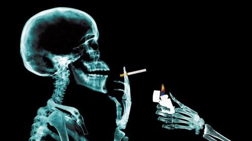 מי יגן על הלא מעשנים?