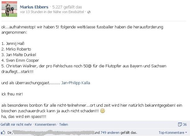 ebbers_FB4