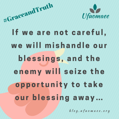 dont-mishandle-your-blessing