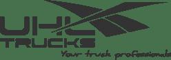 Uhl Trucks Blog
