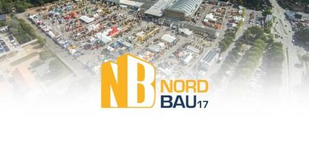 nordbau-visual-blog-17