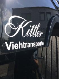 volvo-fh500-woa-kittler-6