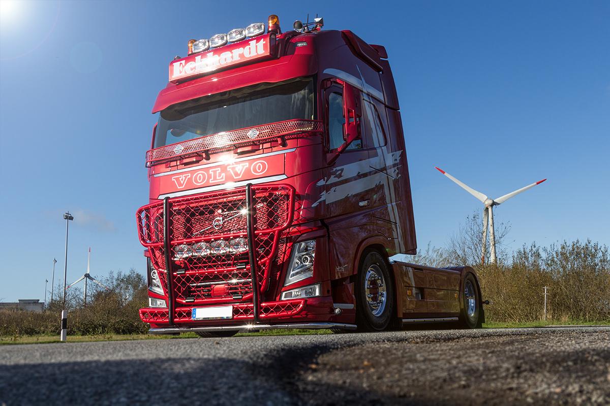 Projekt-Karsten-Eckhardt-Transporte-volvo-fh-auslieferung-2