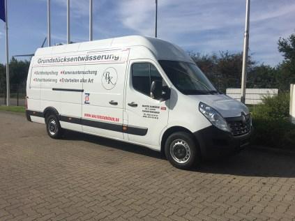 auslieferung-walter-schroeder-fuhrunternehmen-2017-09-14-01