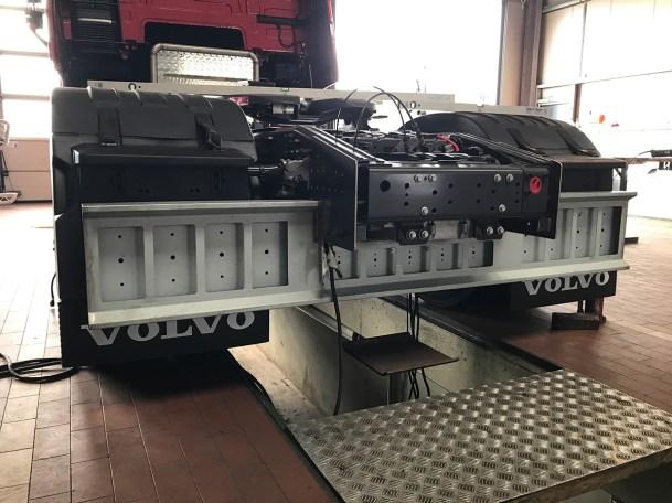karsten-eckhardt-transporte-truckstyling-projekt-09-2017-13