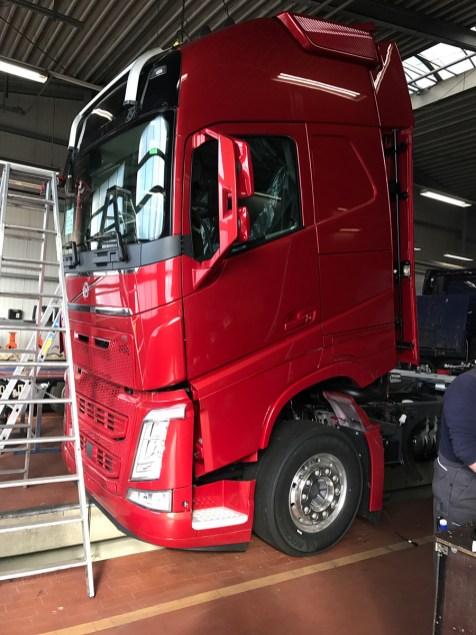karsten-eckhardt-transporte-truckstyling-projekt-09-2017-4