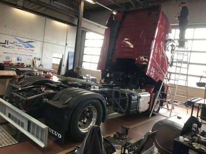 karsten-eckhardt-transporte-truckstyling-projekt-09-2017-6