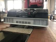 karsten-eckhardt-transporte-truckstyling-projekt-09-2017-7