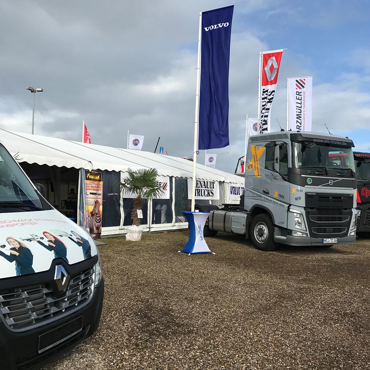nordbau-2017-uhl-trucks-9