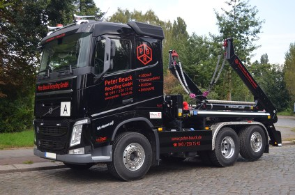 peter-beuck-recycling-gmbh-volvo-fh-absetzer-1