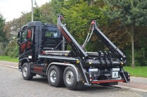 peter-beuck-recycling-gmbh-volvo-fh-absetzer-3