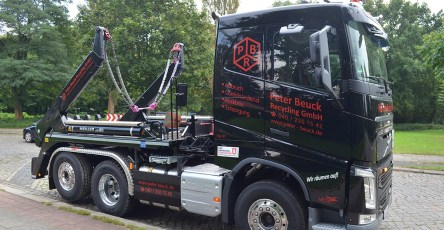 peter-beuck-recycling-gmbh-volvo-fh-absetzer-5