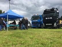 trucks-for-charity-2017-uhl-trucks-2