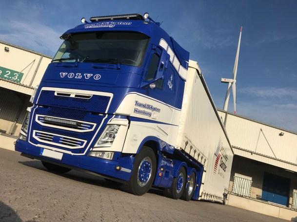 TransLOGSysteme-Volvo-FH500-6x2-update-17