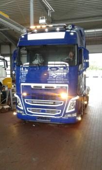 TransLOGSysteme-Volvo-FH500-6x2-update-2