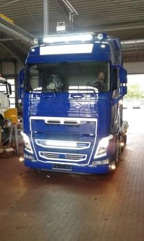 TransLOGSysteme-Volvo-FH500-6x2-update-3