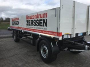 bauzentrum-zerssen-schwarzmueller-anhaenger-003