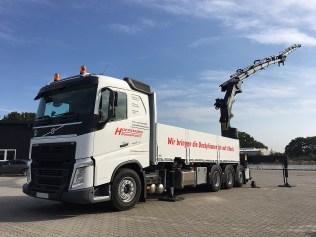 Hoffmann-Transporte-Kiel-Volvo-FH-420-2
