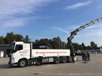 Hoffmann-Transporte-Kiel-Volvo-FH-420-3