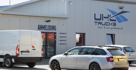 uts-gmbh-welcome