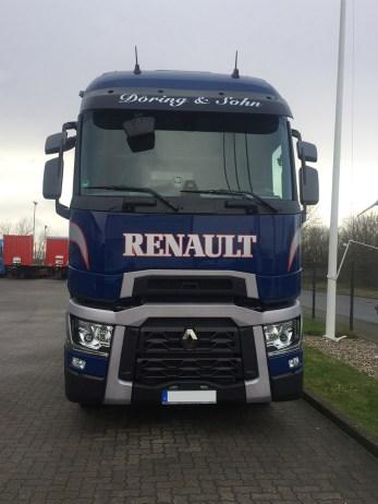 doering-und-sohn-renault-trucks-t-nfz-2017-12-1