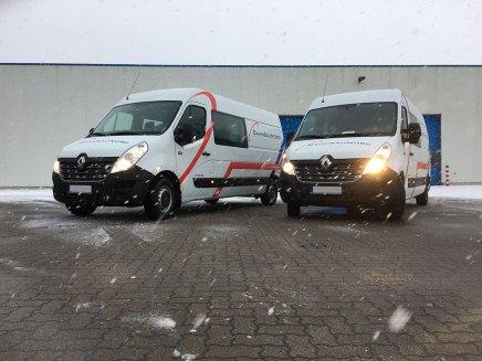 nfz-Bahnbau-Nord-renault-transporter-master-1